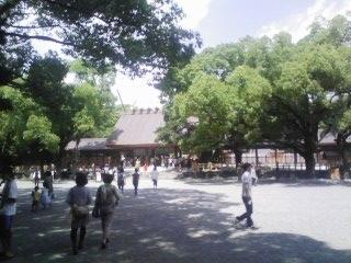 atsuta_01.JPG