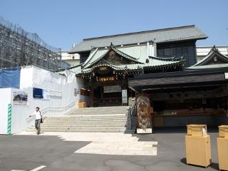fukagawafudo01.JPG